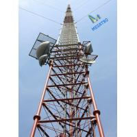 Wholesale Broadcasting tower from china suppliers