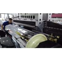 Wholesale AFSJ-900mm 3 layers  Luggage sheet extrusion machine,ambassador supplier ,global service from china suppliers