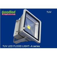 Wholesale Nature White Waterproof LED Flood Light 100W Energy Saving from china suppliers