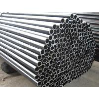 Wholesale Galvanized 0.8mm - 16mm Stainless Steel Tubing For Machinery Engineering from china suppliers