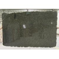 Quality Verde Butterfly Green Slab (S-19) for sale