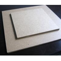 Quality HDF-High Density Fiberboard for sale