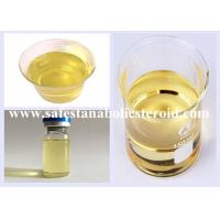 Wholesale 99% Injectable Anabolic Steroids Testosterone Undecanoate CAS 5949-44-0 for Muscle Growth from china suppliers