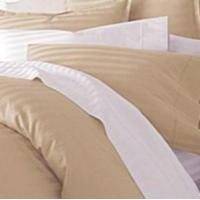 Wholesale Hotel Bedding Sheet Set from china suppliers