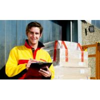 Wholesale Door To Door Service DHL Delivery Courier From China To Indonesia Or Jakarta from china suppliers