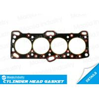Quality Mitsubishi L300 Hyundai Sonata 4G63 G4CP Engine Cylinder Head Gasket MD040533 10042400 for sale
