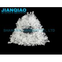Wholesale High MFI Plastic Granules Industry  As Allo Plastic Compatilizer To Improve Toughness from china suppliers