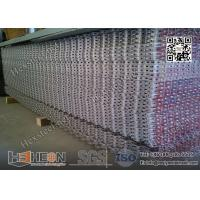 Stainless Steel 410S hexsteel China Supplier