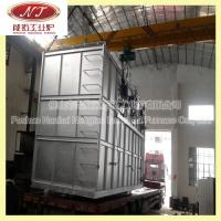 Quality india alibaba heat treatment annealing furnace for sale for sale