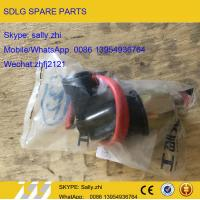 Wholesale SDLG PRESSURE SWITCH YK208B1 , 4130001296, sdlg backhoe loader  parts for sdlg backhoe  B877 from china suppliers