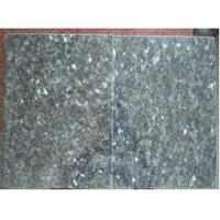 Wholesale Top Quality Bule Pearl Granite Tile from china suppliers