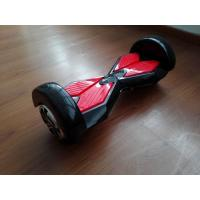 Buy cheap Two Wheel Balancing Scooter Christmas Gift Two Wheel Balancing Scooter Smart Drifting from wholesalers
