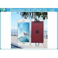 Wholesale Mobile Phone LCD Touch Screen for iPhone 6 plus  5.5 Inches Display from china suppliers