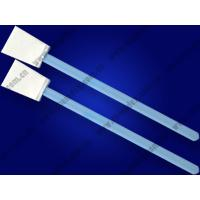 Wholesale Microfiber Cleaning Swabs/ CCD Swab/Camera sensor Clean swab CCD-15/17/20/24 from china suppliers