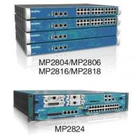 Wholesale MP2800 Series Integrated Services Router from china suppliers