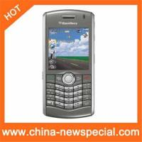 Wholesale Blackberry pearl 8120 from china suppliers