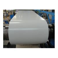 Wholesale GB / ASTM Standard Prepainted Galvanized Steel Coil With Thickness 0.15mm 1.20mm from china suppliers
