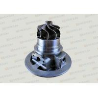 Buy cheap Water Cooled C9 Turbocharger Chra , Water Cooler Chra For Engine Turbocharger from wholesalers