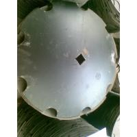 Quality Disc Blade for disc harrows disc plow for sale