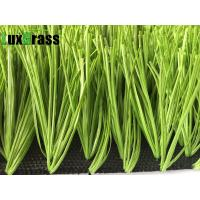 Wholesale double stem artificial grass from china suppliers