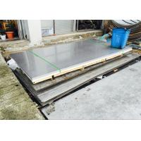 Wholesale Household Hardware Steel Diamond Plate Stainless Steel Sheet Metal from china suppliers