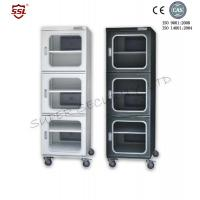 Wholesale Low Humidity Electronic Auto Dry Cabinet with Honeywell LED Display from china suppliers