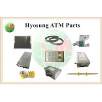 Wholesale Nautilus Hyosung 5050/5600/5600T Hyosung ATM Parts Original Generic ATM Machine Parts from china suppliers