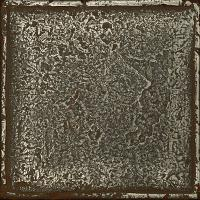Wholesale metallic rustic tile from china suppliers