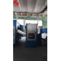 Wholesale Polypropylene Geotextile Production Line For Making Needle Punching Felt from china suppliers