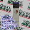 Buy cheap 2094-BM02-M SERVO POWER MODULE from wholesalers