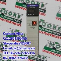 Buy cheap OUTPUT MODULE 1771-OQ16 from wholesalers