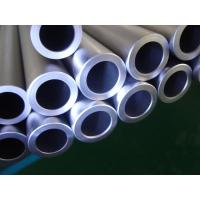 Wholesale AS TM A519 4145 Alloy Mechanical Steel Tubing / Seamless Steel Tubing from china suppliers