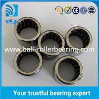Wholesale One Way Automotive Needle Roller Bearing RCB162117 Wear Resistant from china suppliers