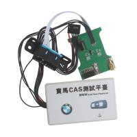 Wholesale BMW CAS Test Platform High Performance Release from china suppliers