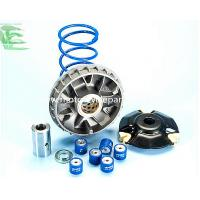 Wholesale Motorcycle Engine PRIMARY DRIVE GEAR from china suppliers