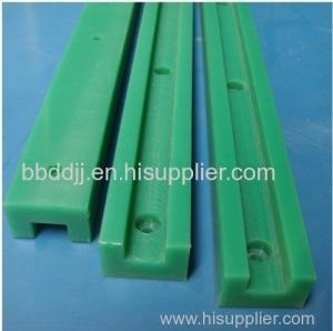 Wholesale Nature MC Nylon nylon6 PA66 Sheet from china suppliers