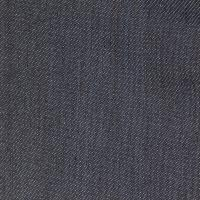 China Cotton Polyester Denim Fabric recycled fiber textile Cotton Polyester Denim Fabric manufacturer on sale
