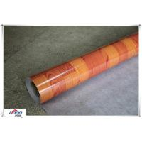 Buy cheap 0.35mm PVC Floor Covering from wholesalers