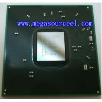 Wholesale Computer IC Chips 216-0728009 GPU chip ATI  from china suppliers