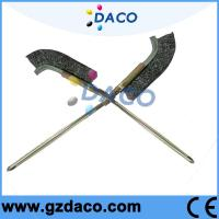 Wholesale Steel brush for Heidelberg printing machine, Heidelberg part steel brush from china suppliers