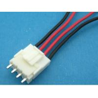 Wholesale China automotive wire harness for car,JST VHR 3.96 mm pitch from china suppliers