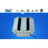 Wholesale Long life 300 Watt 31,500lm Industrial High Bay Lighting with 80000H lifespan from china suppliers