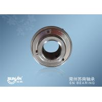 Wholesale Doubel Seal Triple Seal Insert Bearings Customized Ball Bearings Non - standard from china suppliers