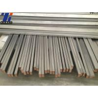 Wholesale Titanium copper clad bar made in china from china suppliers