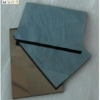 Wholesale Solar Control Glass from china suppliers