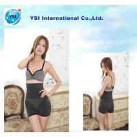 Wholesale Seamless High Waist Bodysuit from china suppliers