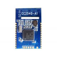 Wholesale BLE Modules RF-CC2540(T)A from china suppliers