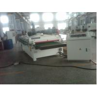 Wholesale steel wire wood brush machine from china suppliers