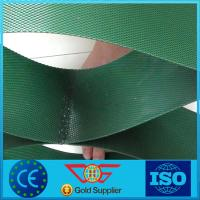 Wholesale Smooth / Texture Surface Perforated Plastic HDPE Geocell for Gravel Stablization from china suppliers