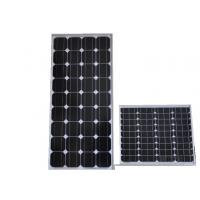 Wholesale Roof 70w Silicon Solar Panels For Home , Silicon Solar ModuleOff - Grid Power from china suppliers